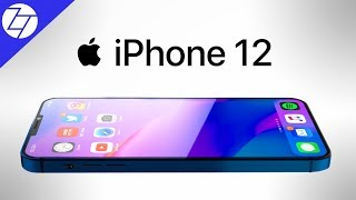 iPhone 12 (2020) and Beyond!