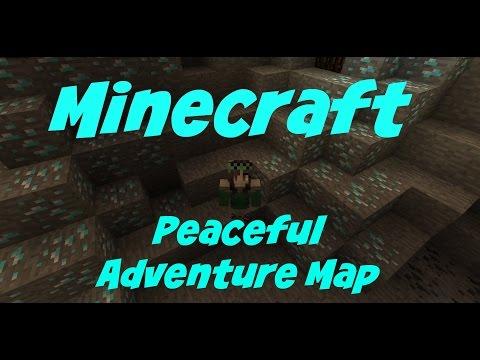 Minecraft: So Many DIAMONDS!