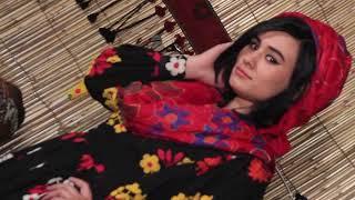 Download برنامه ویژه عیدی ، عیدانه با گروه مودلینگ Video