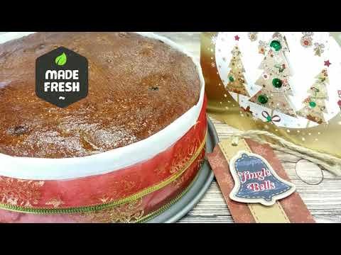 Baking Contest / Last Episode 2017