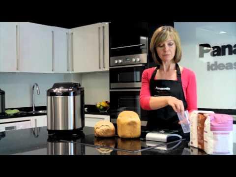 Bread not risen correctly in breadmaker