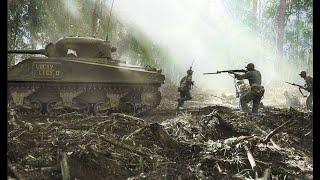 (HD) Apocalypse   Second World War Documentary 2020