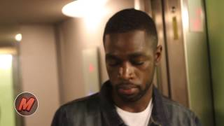 Mover Lift [SE1 EP1] @TheRealMover