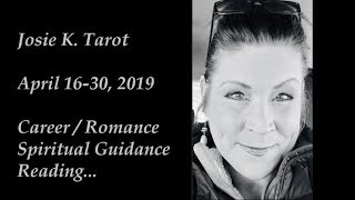 Aries May 2019 Astrology & Tarot Reading - Lisa Diviney Astrology