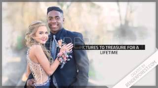 FOCUS | PROM PHOTOGRAPHY