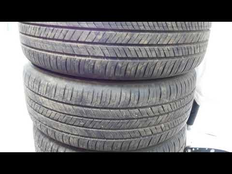 HANKOOK KINERGY GT TIRE REVIEW (SHOULD I BUY THEM?)