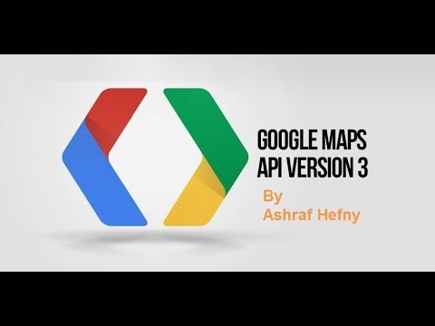 5   Google Maps Language