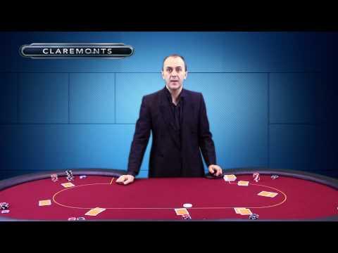 Poker Terminology: The Pot - Quads