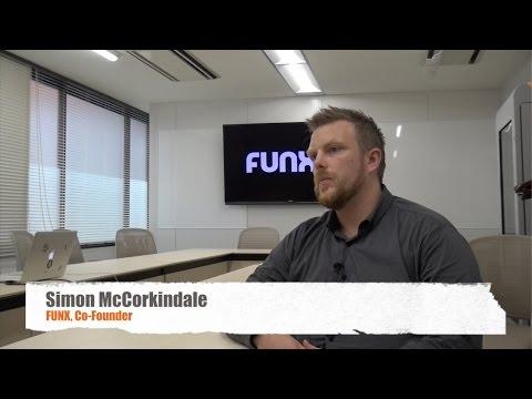 Video Case Study - FUNX Corporation