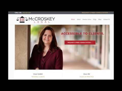 Requesting Traffic School in California: Criminal Defense Attorney Miranda McCroskey