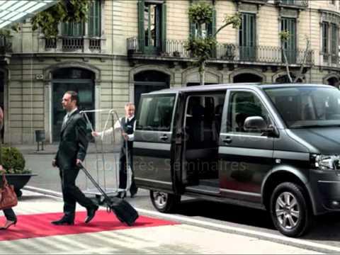 1ère Classe Limousine | Location de voitures avec chauffeur Cannes, Marseille, Aix en Provence