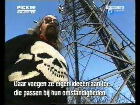 uk pirate radio stations 1/3