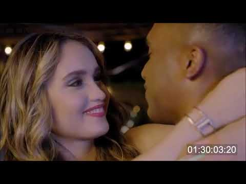 Download Film Crazy for the Boys 2020 Cinta Laura MP3 Gratis