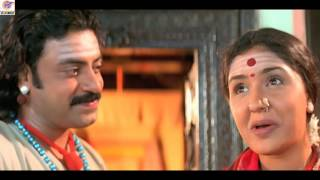 Amman Melody Devotional Pakthi Tamil Video H D Song