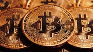 Bitcoin bubble: Risks associated with the cryptocurrency