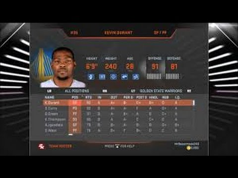 NBA 2k17 Xbox 360 VC Glitch up to 3500 VC Every 15 Minutes