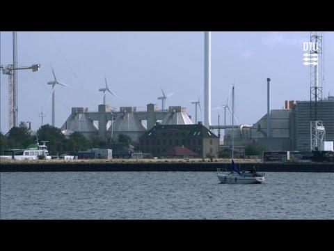 Sustainable Energy (MSc), DTU