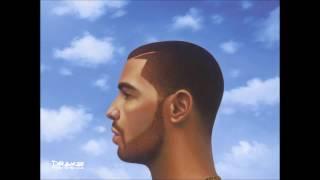 All Me (feat. 2 Chainz & Big Sean) - Drake