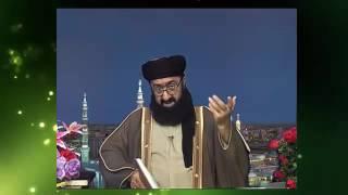 سروده ای از ایت الله العظمى برقعی قمی  در رد انقلاب شوم اخوندهای ایران