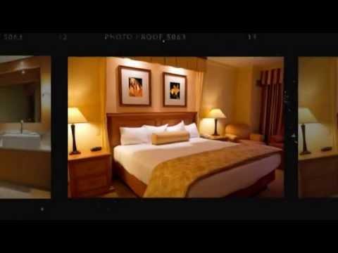 Broadbeach 3 Bedroom House For Sale Gold Coast - Sample Video