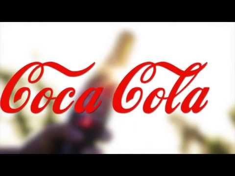 30 Second Coca Cola Commercial
