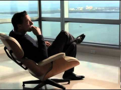 Paralegal Certificate Commerical for the University of Miami
