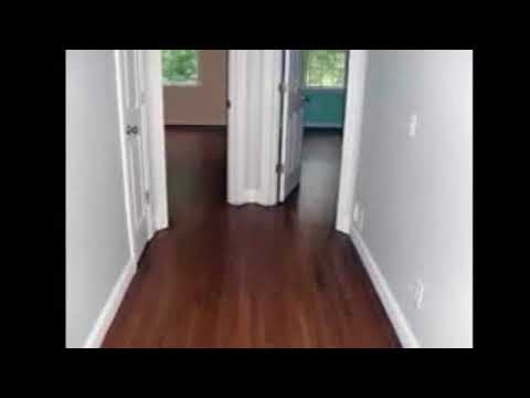 Wood Floor Refinishing - Hardwood Floor Refinishing Quad Cities | Beautiful Pictures Ideas &