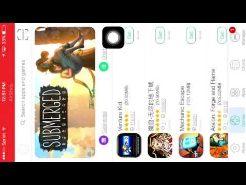 How To Hack Subway Surfers No Jailbreak