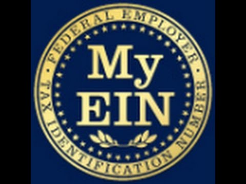 E.I.N. How to Create a Foreign Trust