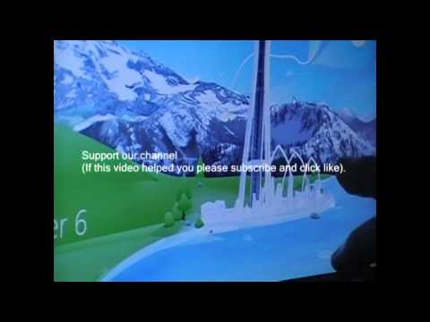 UEFI Boot Option Removal on Windows 8- Part 2