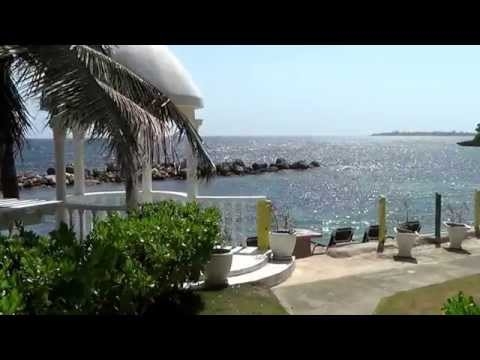 Club Ambiance Resort, Adults Only All Inclusive Resort, Jamaica