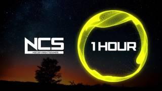 Elektronomia - Limitless 【1 HOUR】