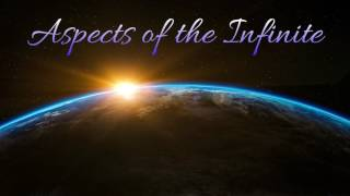 Aspects of the Infinite