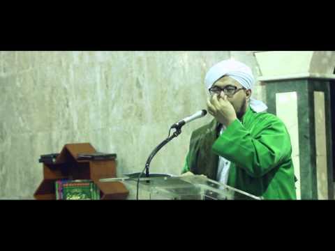 Penyebab Penyakit Pelit ||Al Habib Ja'far Bin Muhammad Albagir Al Atthos