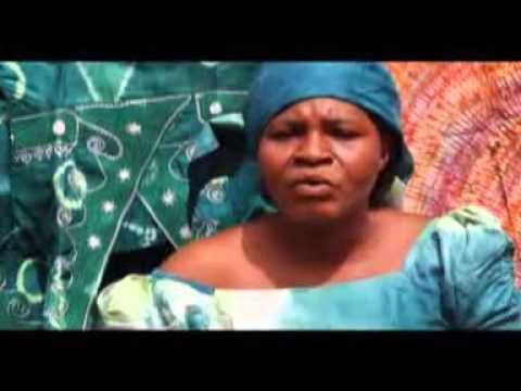 FCT MDGs NIGERIA EPISODE 13 = JOURNEY TOWARDS 2015