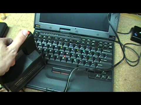 Bulk tape erasing laptop hard drives