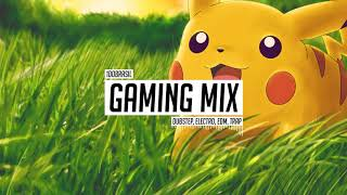 Download Best Music Mix 2018 | ♫ 1H Gaming Music ♫ | Dubstep, Electro House, EDM, Trap #7 Video