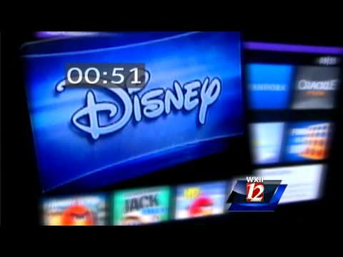 Cutting The Cord: How To Save Money On Cable & Satellite