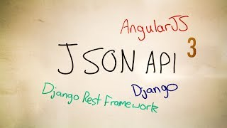 Python, Django and MySQL Project on Student Information System - The