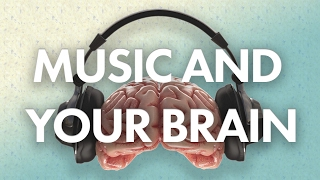 How Music Affects Your Brain
