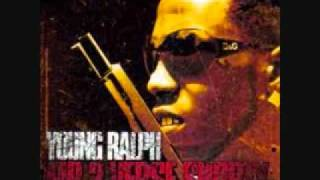 Young Ralph - Dat
