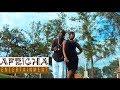 Download  Kalu Magazyne It's Ok New Ugandan Music MP3,3GP,MP4