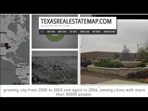 Homes for Sale McKinney Texas