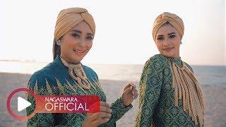 Duo Anggrek - Assalamualaikum (Official Music Video NAGASWARA) #music