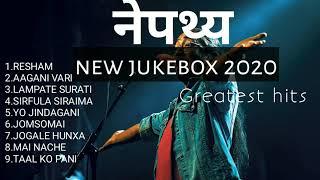 Nepathya new songs collection 2020 || jukebox