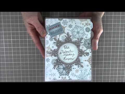 DIY Squeaky Cheap Recipe book