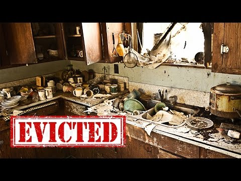 5 worst tenants in history