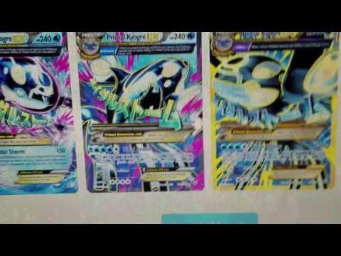 How to make custom Pokémon Cards!!!