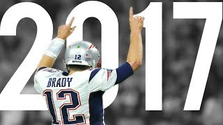Greatest Sports Moments Of 2017 (Emotional)ᴴᴰ