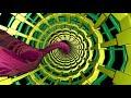 Download  Sick Individuals vs Jewels & Sparks X Hardwell  - Reaction vs Safari (Roger Barks Mashup) MP3,3GP,MP4